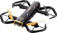 Квадрокоптер (дрон) Attop X-Pack 5