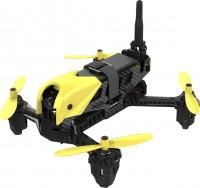 Квадрокоптер (дрон) Hubsan X4 H122D Storm Standard