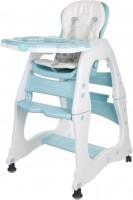 Стульчик для кормления Sun Baby Highchair 2 in 1