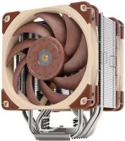 Система охлаждения Noctua NH-U12A