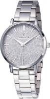 Наручные часы Daniel Klein DK11800-1