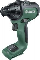 Фото - Дрель/шуруповерт Bosch AdvancedDrill 18 06039B5004