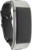 Носимый гаджет Smart Watch D8S