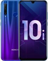 Мобильный телефон Huawei Honor 10i 128GB 128ГБ