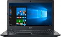 Фото - Ноутбук Acer TMP259-G2-M-3138