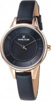 Наручные часы Daniel Klein DK11807-4