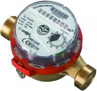 Фото - Счетчик воды Apator Powogaz JS 90-1.6-02 Smart Plus DN 15
