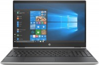 Ноутбук HP Pavilion x360 15-cr0000
