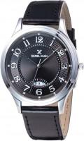 Наручные часы Daniel Klein DK11821-2