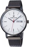 Фото - Наручные часы Daniel Klein DK11827-4