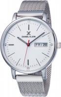Наручные часы Daniel Klein DK11827-1