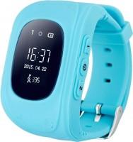 Смарт часы Smartix Q50