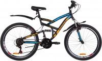 Велосипед Discovery Canyon 2019
