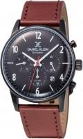 Наручные часы Daniel Klein DK11832-4