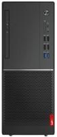 Фото - Персональный компьютер Lenovo V530 Tower (10TV004QRU)
