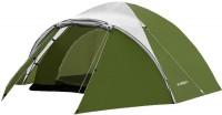 Фото - Палатка Presto Acamper Acco 3-местная