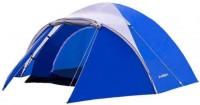 Фото - Палатка Presto Acamper Acco 4-местная