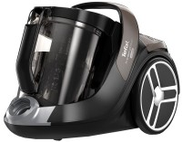 Пылесос Tefal X-trem Power Cyclonic TW7266