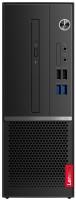 Персональный компьютер Lenovo V530s Tower