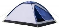 Фото - Палатка Presto Domepack 2-местная