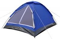Фото - Палатка Presto Domepack 4-местная