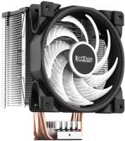 Система охлаждения PCCooler GI-D56V HALO RGB