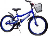 Велосипед Dynastar N-200