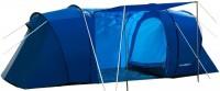 Палатка Presto Lofot 4
