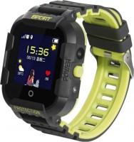 Смарт часы Wonlex KT03