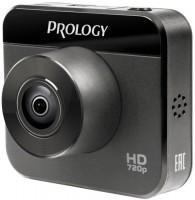 Фото - Видеорегистратор Prology VX-100