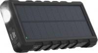 Powerbank аккумулятор RAVPower RP-PB083