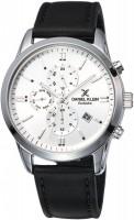 Наручные часы Daniel Klein DK11845-1
