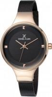 Наручные часы Daniel Klein DK11846-3