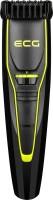 Машинка для стрижки волос ECG ZS 1420