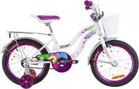 Детский велосипед Formula Flower 16 2019