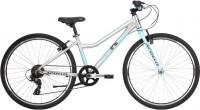Велосипед Apollo Neo 26 7s Girls 2019