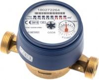 Счетчик воды BMeters GSD8 1/2 CW 2.5 110