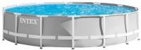 Каркасный бассейн Intex 26720