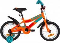Детский велосипед Formula Race 14 2019