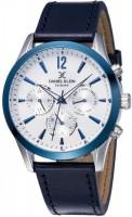 Наручные часы Daniel Klein DK11869-6