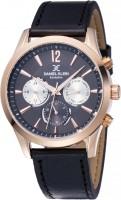 Наручные часы Daniel Klein DK11869-3