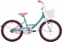 Велосипед Pride Sandy 2019