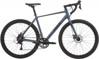 Фото - Велосипед Pride RocX 8.2 2019 frame S