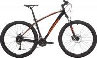 Велосипед Pride Rebel 9.2 2019 frame L