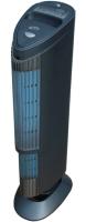 Воздухоочиститель AIC XJ-3500