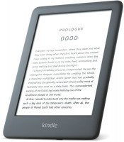 Электронная книга Amazon Kindle 2019 4GB