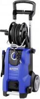 Мойка высокого давления Nilfisk E 150.2-10 H X-TRA