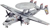 Сборная модель Revell Grumman E-2C Hawkeye (1:144)