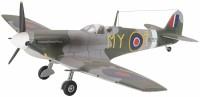 Сборная модель Revell Supermarine Spitfire Mk.V (1:72)
