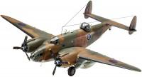 Сборная модель Revell Lockheed Ventura Mk.II (1:48)